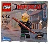 LEGO 30608 Kendo Lloyd (Polybag)