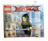 LEGO 30609 Lloyd (Polybag)