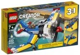 LEGO 31094 Race Vliegtuig