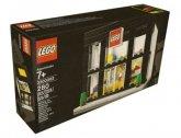 LEGO 3300003 Mini LEGO Store