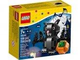 LEGO 40090 Halloween Vleermuis