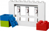 LEGO 40173 Fotolijst