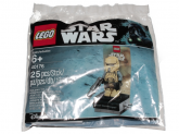 LEGO 40176 Scarif Stormtrooper (Polybag)