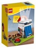 LEGO 40188 Pennenbakje