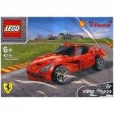 LEGO 40191 Ferrari F12 Berlinetta (Polybag)