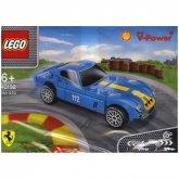 LEGO 40192 Ferrari 250 GTO (Polybag)