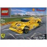 LEGO 40193 Ferrari 512 S (Polybag)