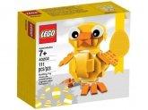 LEGO 40202 Paaskuiken