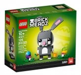 LEGO 40271 Paashaas GRATIS