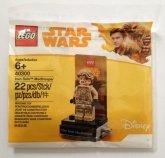 LEGO 40300 Han Solo Mudtrooper (Polybag)