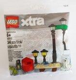LEGO 40312 Park (Polybag)