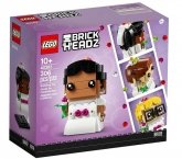 LEGO 40383 Wedding Bride