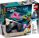 LEGO 40408 Drag Racer