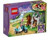 LEGO 41032 Eerste Hulp Junglefiets