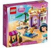 LEGO 41061 Jasminie's Exotische Paleis