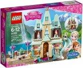 LEGO 41068 Het Kasteelfeest in Arendelle