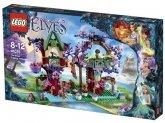 LEGO 41075 Mystieke Elfen Schuilplaats