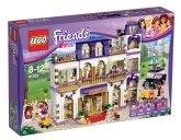LEGO 41101 Heartlake Hotel