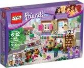 LEGO 41108 Heartlake Supermarkt