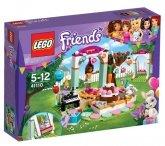 LEGO 41110 Verjaardagsfeest