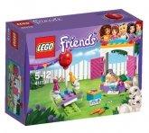 LEGO 41113 Cadeauwinkel