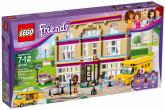 LEGO 41134 Heartlake Theaterschool