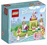 LEGO 41144 Petitels Koninklijke Stal