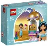 LEGO 41158 Jasmine's Little Tower