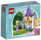 LEGO 41163 Rapunzels Little Tower