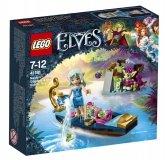 LEGO 41181 Nadia's Gondel en de Goblin-dief