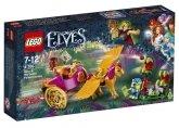 LEGO 41186 Azari & de Ontsnapping uit het Goblinbos