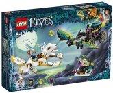 LEGO 41195 Emily en Nocture's Duel