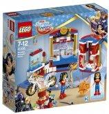LEGO 41235 Wonder Woman Nachtverblijf