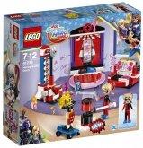 LEGO 41236 Harley Quinn Nachtverblijf