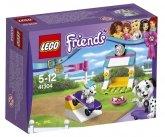 LEGO 41304 Puppy Verrassingen