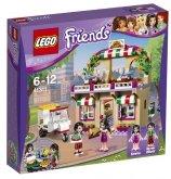 LEGO 41311 Heartlake Pizzaria