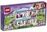 LEGO 41314 Huis van Stephanie