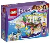 LEGO 41315 Heartlake Surfshop