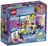 LEGO 41328 Stephanie's Slaapkamer