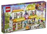 LEGO 41345 Heartlake City Huisdierencentrum