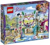 LEGO 41347 Heartlake City Resort