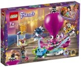 LEGO 41373 Cool Octopus Ride