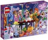 LEGO 41382 Advent Calendar 2019 Friends