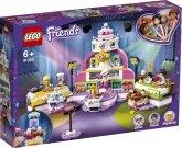 LEGO 41393 Baking Competition