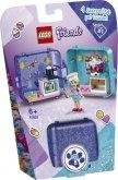 LEGO 41401 Stephanie's Speelkubus