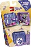 LEGO 41404 Emma's Speelkubus