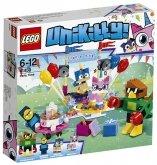 LEGO 41453 UniKitty Feestje