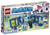 LEGO 41454 UniKitty Dr. Fox Laboratorium