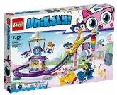 LEGO 41456 UniKitty Unikingdom Kermisplezier
