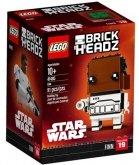 LEGO 41485 Finn